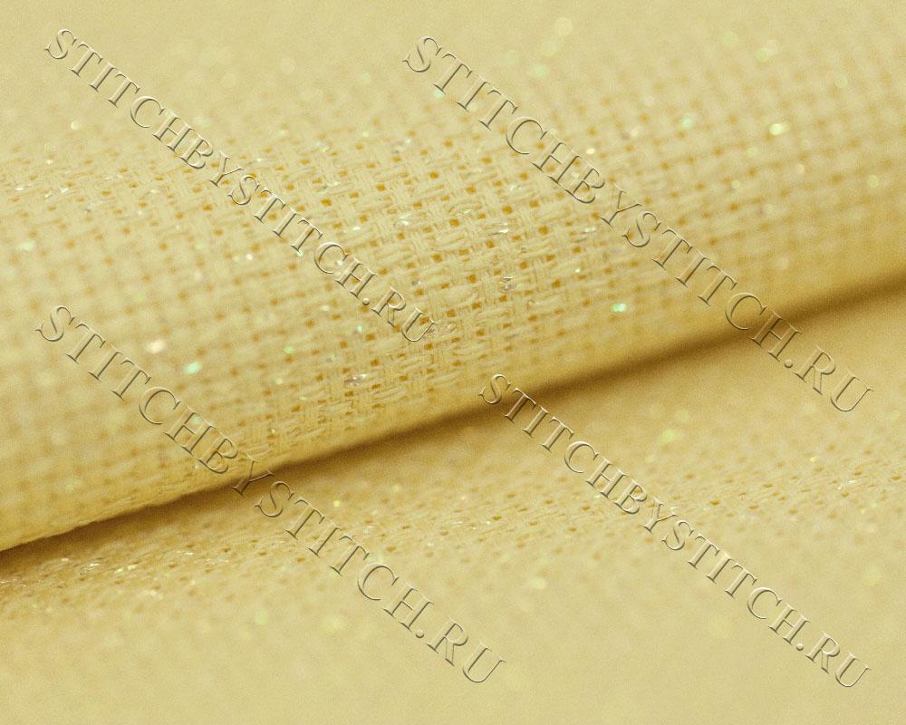 Схемы для желтой канвы