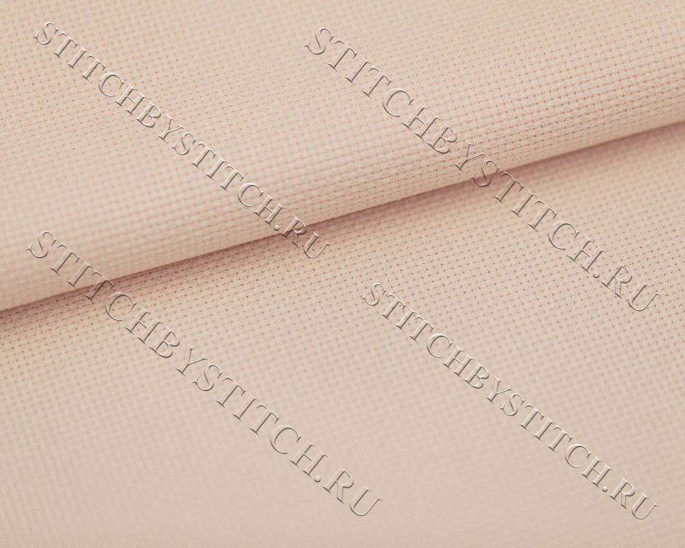 Розовая канва схемы вышивки