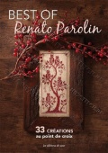 "Книга Renato Parolin ""Best of Renato Parolin"""