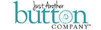 Just Another Button Company (JABC)