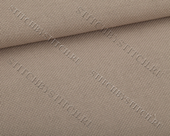 Канва 20 ct. Bellana 3256/779 (темно-серый) Light Taupe