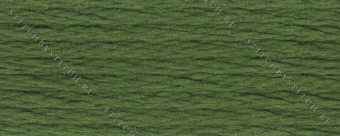 Mouline Special 25 DMC Art. 117-904