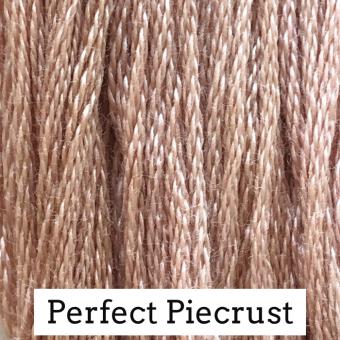"""Нить (мулине) ручного окрашивания Classic Colorworks """"Perfect Piecrust"""" - Стежок за Стежком вышивка, канва, схемы для вышивки крестом"""